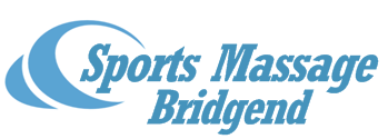 Sports Massage Bridgend